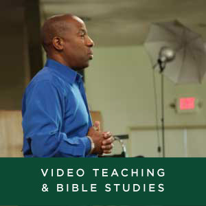 video-teaching-bible